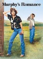 Murphy románca (1985) online film