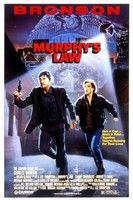 Murphy törvénye (1986) online film