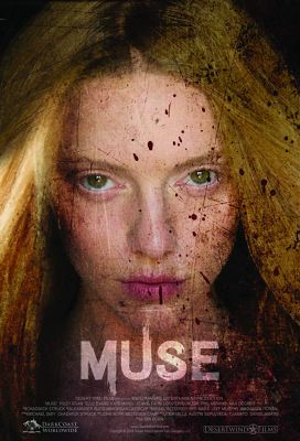 Muse (2017) online film