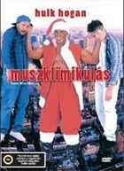 Muszklimikulás (1996) online film