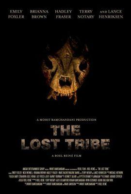 Mutánsok szigete (2009) online film