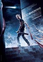 Mutánsok éjszakája (2012) online film