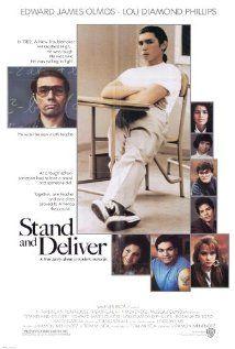 Mutasd meg, ki vagy (1989) online film