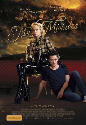 My Mistress (2014) (2014) online film