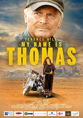 My Name Is Thomas (2018) online film
