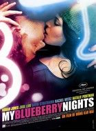 My Blueberry Nights - A távolság íze (2007) online film