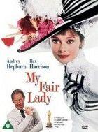 My Fair Lady (1964) online film