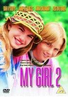 My Girl 2. - Az első igazi kaland (1994) online film