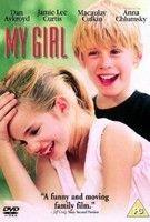 My Girl - Az első szerelem (1991) online film