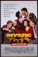 Mystic Pizza (1988) online film