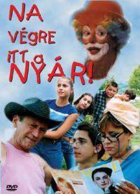 Na végre itt a nyár (2002) online film