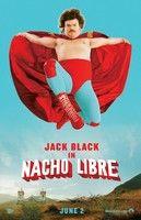 Nacho Libre (2006) online film