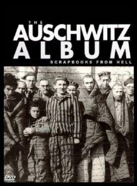 Náci album: Auschwitz képei (2008) online film