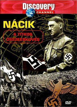 N�cik - A titkos �sszeesk�v�s (1988)