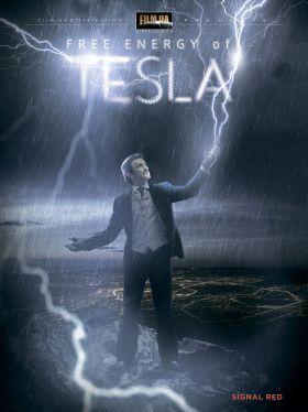 Nagy álmodozók - Tesla szabadenergiája (2013) online film