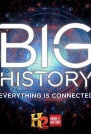 Nagy történelem - Tudomány és történelem kéz a kézben 1. évad (2013) online sorozat