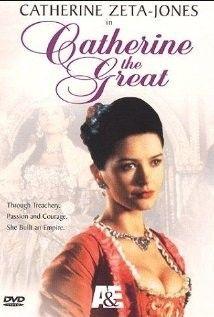 Nagy Katalin (1995) online film