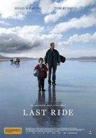 Nagy utazás (2009) online film