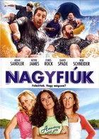 Nagyfi�k (2010) online film