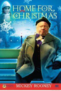 Nagypapa karácsonyra (1990) online film