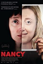 Nancy (2018) online film