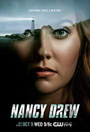 Nancy Drew 1. évad (2019) online sorozat