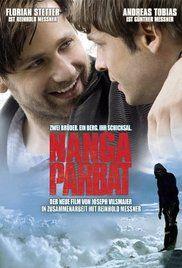 Nanga Parbat (2010) online film