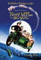 Nanny McPhee és a nagy bumm (2010) online film