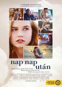 Nap nap után (2018) online film