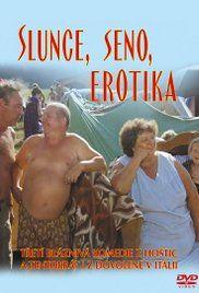 Nap, széna, erotika (1991) online film