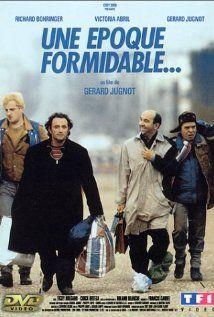 Napjaink félelme (1991) online film