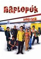 Naplopók (1996) online film