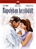 N�polyban kezd�d�tt (1960)