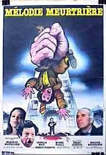 N�polyi krimi (1979) online film