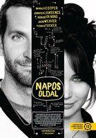 Napos oldal (2012) online film