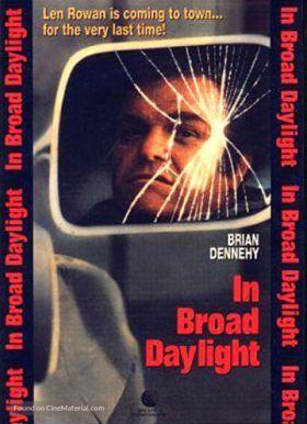 Nappali fény (1991) online film