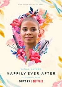Nappily Ever After (2018) online film