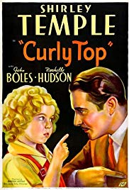 Napsugár kisasszony (1935) online film