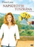 Napsütötte Toszkána (2003) online film