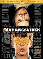 Narancsvidék (2002) online film