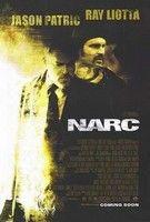 Narkó (2002) online film