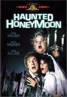 Nászéjszaka kísértetekkel (1986) online film
