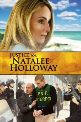 Natalee Holloway igazsága (2011) online film