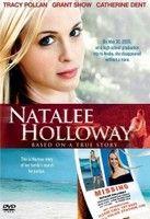 Natalee Holloway (2009) online film