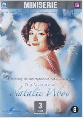 Natalie Wood rejtélyes élete (2004) online film