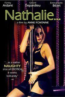 Nathalie: kit szeretsz ma este? (2003) online film
