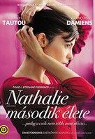 Nathalie második élete (2011) online film