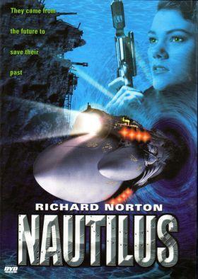 Nautilus (2000) online film
