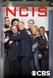 NCIS - Tengerészeti helyszínelők 14. évad (2016) online sorozat