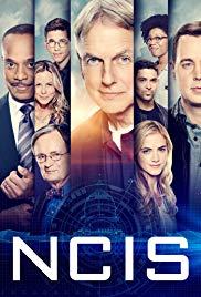 NCIS 16. évad (2018) online sorozat